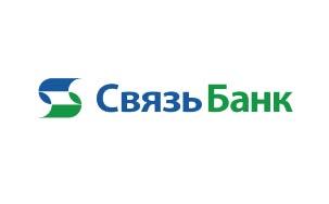 Вклад Пенсионный сберегательный от банка Кубань Кредит, условия, процентные ставки по депозиту