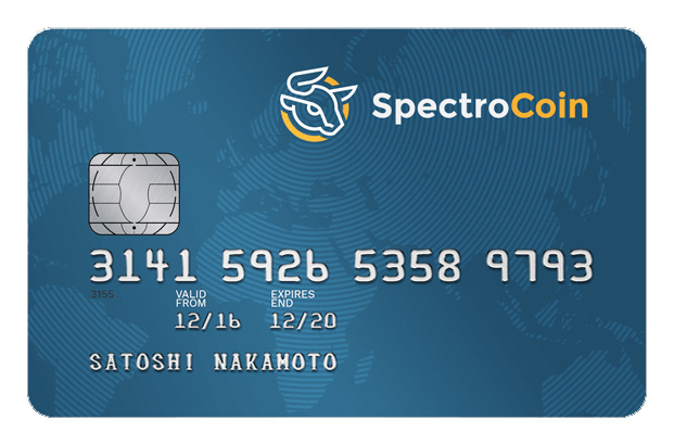 Bitcoin debit card  (96143 bytes)