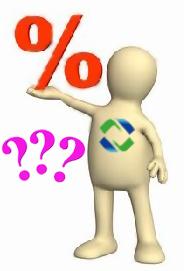 Входят ли в страховую сумму проценты по вкладам, подлежащим возмещению?