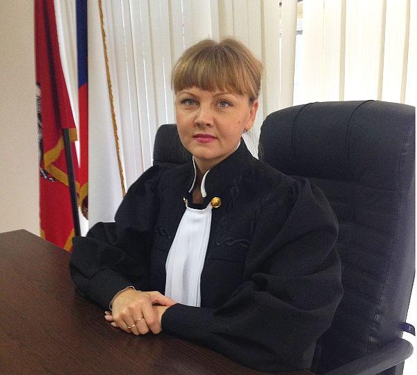 Иск в арбитражный суд москвы