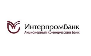 Кредиты банка без пенсионного