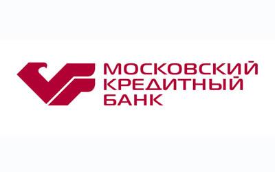 Как получить кредит московский кредит банке втб 24 взять кредит под залог квартиры