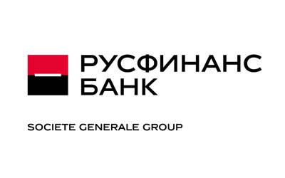 Русфинанс банк автосалон москва автосалон москва на варшавке
