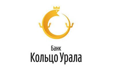 кольцо урала онлайн банк кредит 300000 онлайн