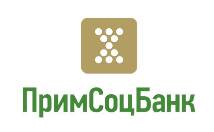 Взять кредит на 50 тысяч рублей быстро