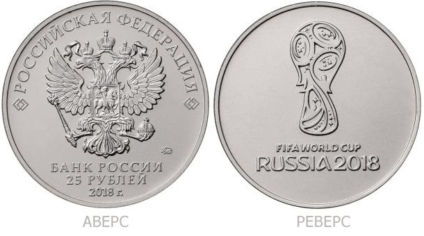 сколько в 1 ене рублей