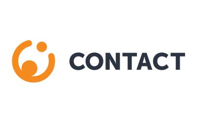 Что такое Контакт contact система мгновенных переводов денег