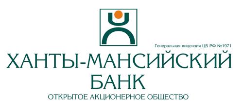 Опека пенсионеров в москве