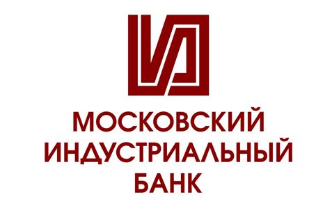 московский кредитный банк ставки по кредитам микрозаймы без звонков и проверок личности украина