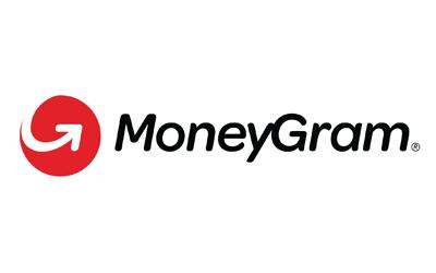 Маниграмма (MoneyGram) (19439 bytes)