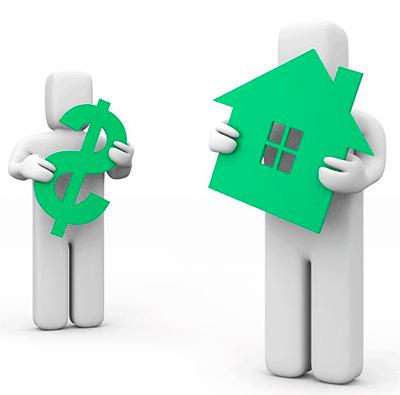 Взять кредит наличными под залог квартиры в спб без справок о доходах