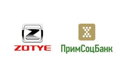 онлайн займ на киви кошелек creditoros ru