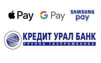 Куб банк взять кредит задать вопрос онлайн юристу по кредиту